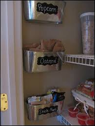 102 best images about life get organised on pinterest storage