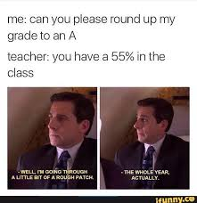 College Finals Memes - collegesurvival tumblr com gramunion tumblr explorer