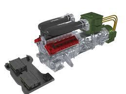 laferrari engine model laferrari engine sports
