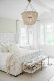 green bedroom feng shui white room challenge white master bedroom green bedroom feng shui