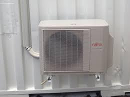 fujitsu wall mounted air conditioner multi split air conditioner vs ducted buckeyebride com