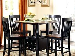 sears dining room sets sears dining table craftsman dining room table sears dining room