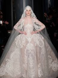 pre owned elie saab wedding dresses wedding dress inspiration the couture uk
