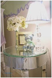 Lamp For Nightstand Storage Benches And Nightstands Best Of Lamps For Mirrored
