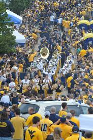 Wvu Evansdale Map 13 Best West Virginia University Images On Pinterest