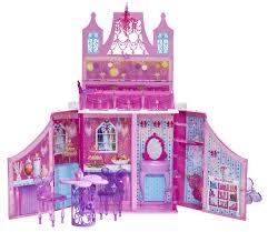 barbie mariposa fairy princess playset 22 99 reg