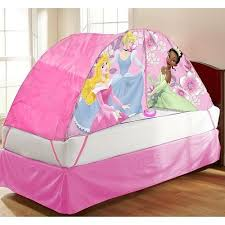 bed tent image of mickey twin bed tent ikea bunk bed tent