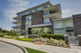 101 866 arthur erickson place in north vancouver park royal condo