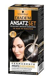 Schnelle Frisur Lange Haare Offen by 11 Tricks Den Haaransatz Zu Verstecken Stylebook