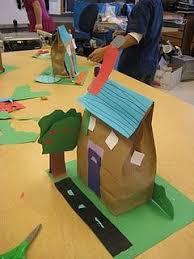 173 best homeschool kindergarten images on pinterest homeschool