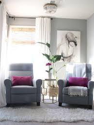 Design Ideas Master Bedroom Sitting Room Bedroom Sitting Area Ideas Modern Living Room With Cabinets For