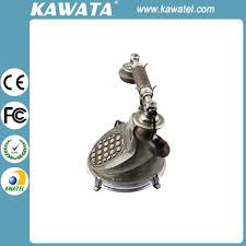 Old Fashioned Wall Mounted Phones Antique Telephone Cordless Antique Telephone Cordless Suppliers