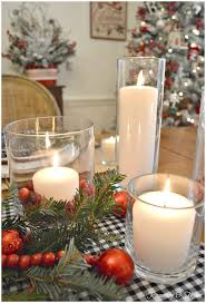 90 best christmas decorations images on pinterest christmas