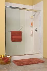 convert tub to shower ideas 6804 convert tub to shower ideas