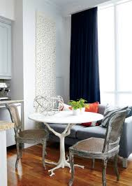 Armless Settee Dining Banquettes How To Get The Look With A Sofa Loveseat Or Settee