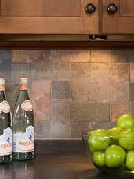 Kitchen Backsplashes Images by 50 Gorgeous Kitchen Backsplash Decor Ideas Kitchens Kitchen