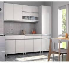comparateur cuisine catégorie meubles de cuisine du guide et comparateur d achat
