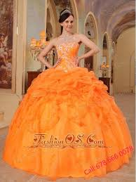 orange quinceanera dresses light orange quinceanera dress sweetheart taffeta and organza