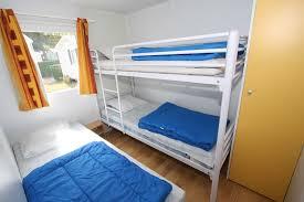 loisir cuisine evier en coin pour cuisine 16 chambre enfants lits superposes