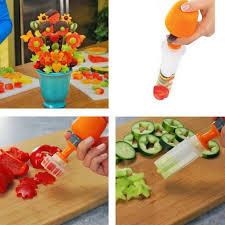 pictures of fruit arrangements discount new fruit salad carving vegetable fruit arrangements