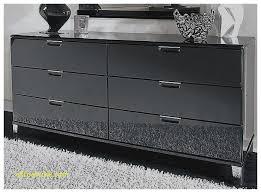 dresser new black mirrored dresser black mirrored dresser