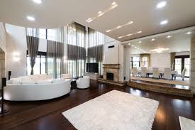 beckham home interior beckham home interior home design inspirations