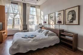 chambre d hotes amsterdam chambres d hôtes à amsterdam