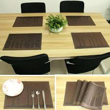 articles with narra dining table philippines tag winsome narra