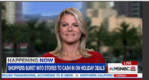 best deals this year on black friday msnbc finding the best deals on black friday and beyond andrea