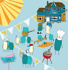 Cask Pub And Kitchen London The Duke U2013 Community Pub And Kitchen In Wanstead Village