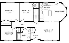 maplewood floor plan r prefab floor plans pinterest floor