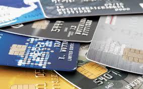 trusting god u0027re overwhelmed debt blog bible