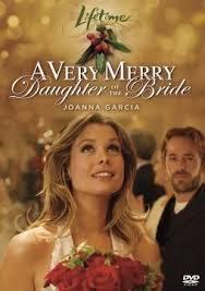 203 best hallmark christmas movies images on pinterest christmas