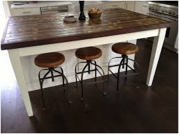 Kitchen Island With Cooktop And Seating by Kitchen Island Posiword Kitchen Islands With Stools Counter