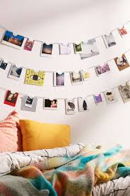 1510 best condo decor images on pinterest urban outfitters