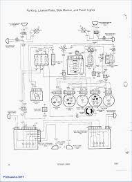 fiat spider 1978 1978 fiat 124 wiring diagram u2013 pressauto net