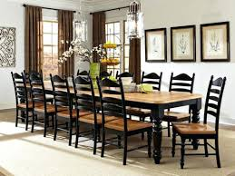 12 Seater Dining Tables Dining Table For 12 Mastercomorga