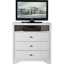 shop for a belcourt white dresser at rooms to go find dressers