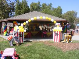 carnival party rentals carnival party rentals entertainment in san diego carnival