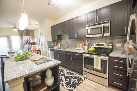 Rent A Center Living Room Sets 20 Best Apartments For Rent In Cedar Park Tx From 930