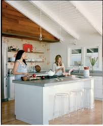 space saving ideas for kitchens 12 genius decorating ideas for small kitchens small wonder