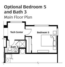 master bedroom bath floor plans bathroom floor plan images home decorating ideasbathroom