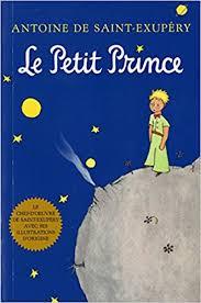 le petit prince le petit prince the prince edition