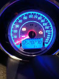 check engine code 520230 polaris slingshot forum