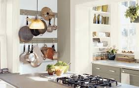 Color For Kitchen Walls Ideas Kitchen Cabinet Best Paint For Kitchen Walls Kitchen Wall Ideas