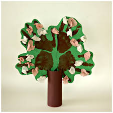 earth day crafts for seniors wordblab co