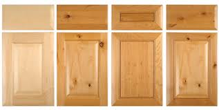 pictures of kitchen cabinet door styles kitchen and bath cabinet door news by taylorcraft cabinet