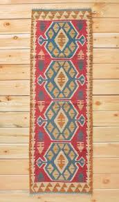 Kilim Kitchen Rug Turkish Rug Turkish Kilim 3 60 X 5 54 Ft Kilim Ottoman Kitchen Rug