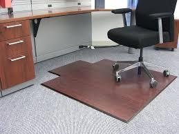 desk desk carpet protector desk carpet protector mat corner desk