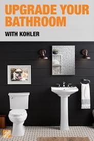 Home Depot Bathroom Ideas 393 Best Bathroom Design Ideas Images On Bathroom